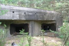 bunkry_2