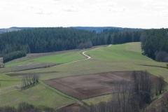 cisowa_gora_7