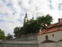 Klasztor Kamedułów na Wigrach