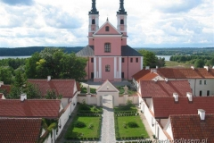 klasztor_11