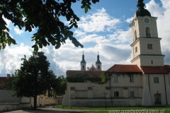 klasztor_13