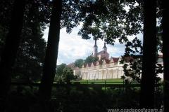 klasztor_15