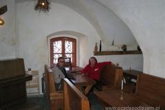 klasztor_18