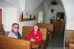 klasztor_19