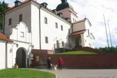 klasztor_2