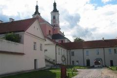 klasztor_20