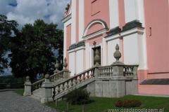 klasztor_21
