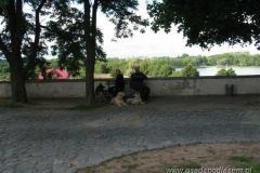 klasztor_24