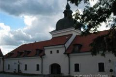 klasztor_26