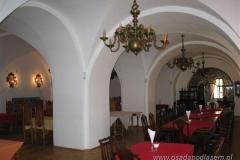 klasztor_28
