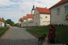 klasztor_3