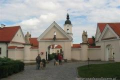 klasztor_4