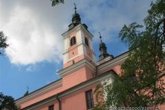 klasztor_6