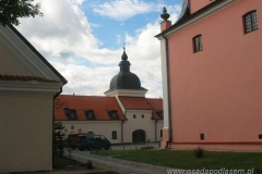 klasztor_7