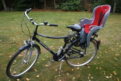 rowery_dzieci_1