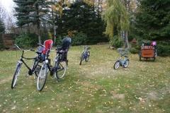 rowery_dzieci_10