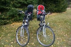 rowery_dzieci_2