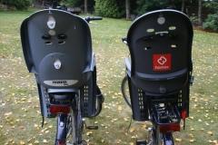 rowery_dzieci_3