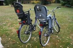 rowery_dzieci_4