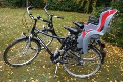 rowery_dzieci_5