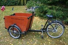 rowery_dzieci_6