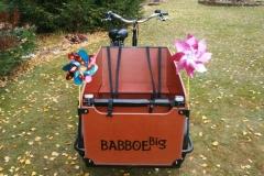 rowery_dzieci_7