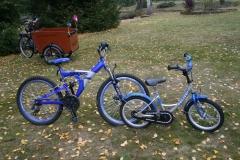 rowery_dzieci_9