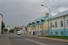 sejny_12
