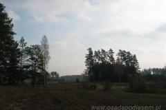 sucha_rzeczka_25