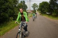 rower_12