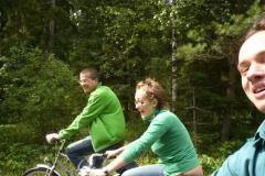 rower_14